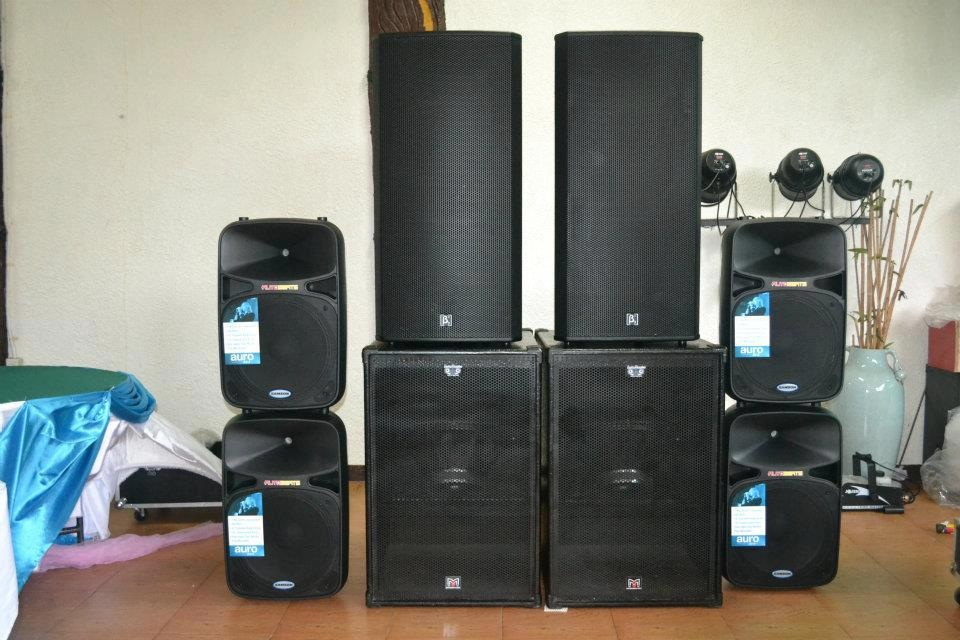 For Sale 2nd Hand Equipments Soundengineers Society